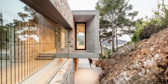 house-1510-spain-nordest-arquitectura-04