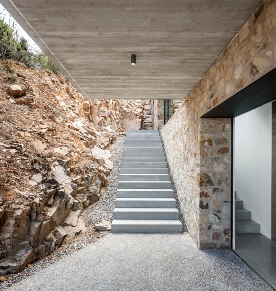 house-1510-spain-nordest-arquitectura-07