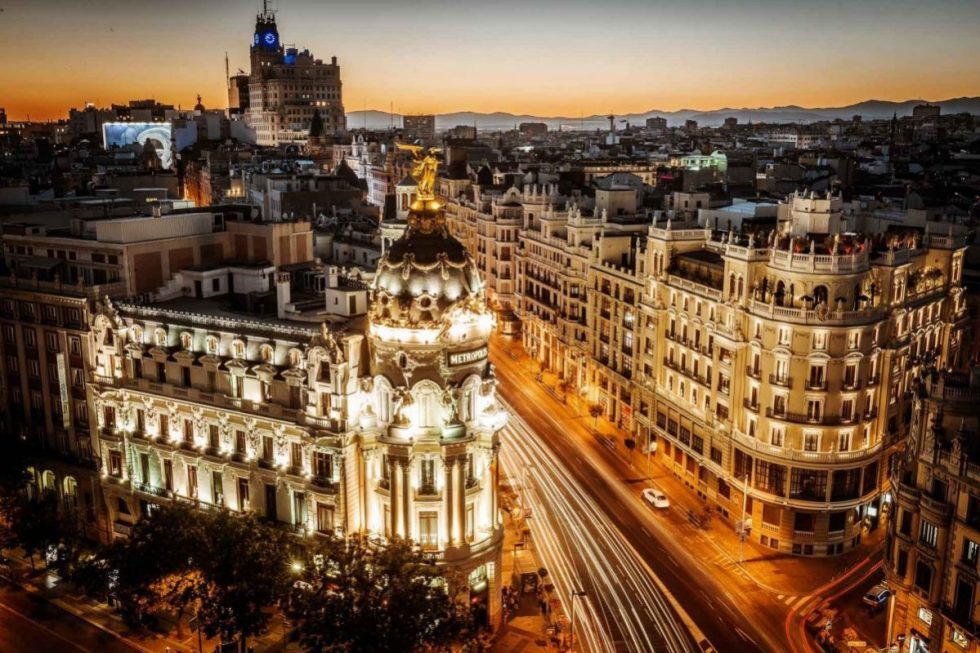 Madrid1call-startfortalents-contest